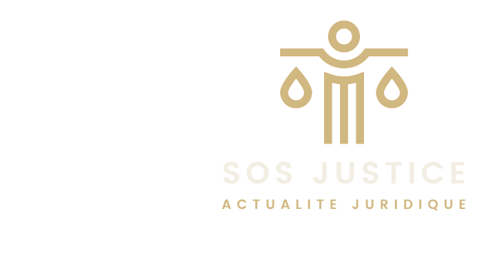 Sos Justice